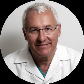 Univ.Prof.Dr. Robert  Schmidhammer